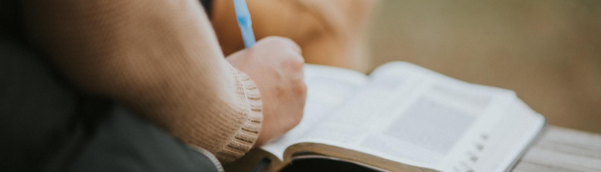 slajd-razem-przepisujemy-biblie