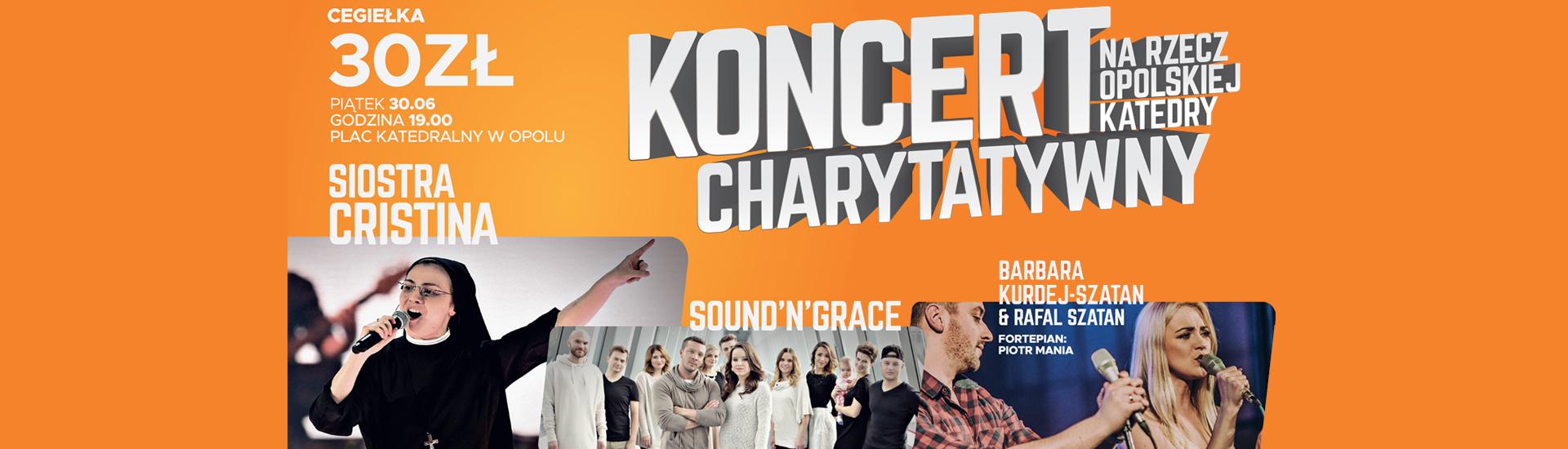 koncert-charytatywny-2017-popr2