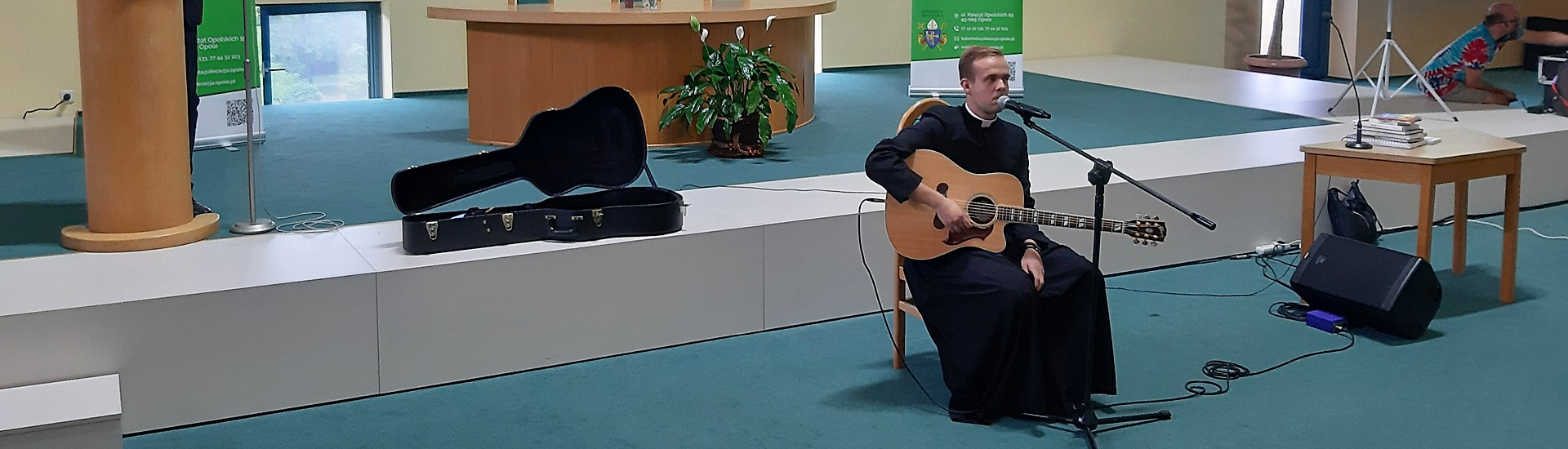 po-dzien-katechety-2019-slajd
